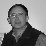 Ron Robertson