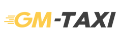 лого-серое.png