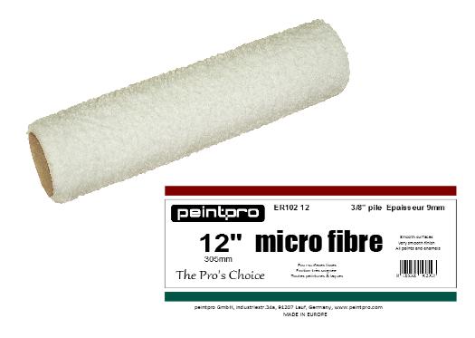 peintpro Microfiber