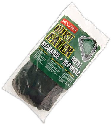 Dust Eater Refill 1805