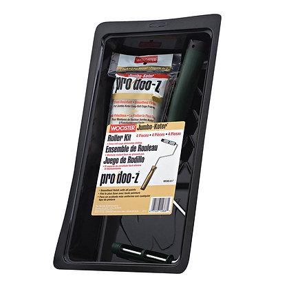 Jumbo-Koter Pro/Doo-Z Kit RR393