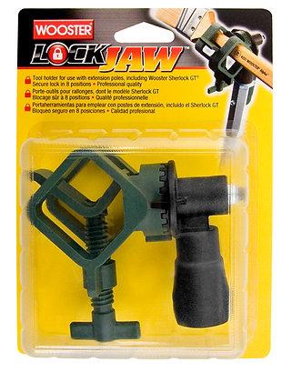 LOCK JAW™ TOOL HOLDER F6333