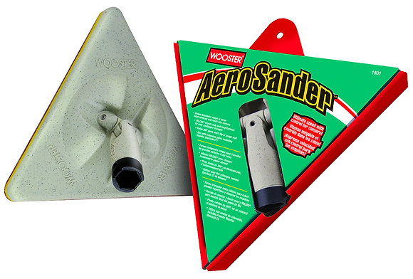 Aero Sander 1801