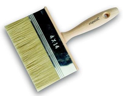 Masonry Brush 15600.4x14