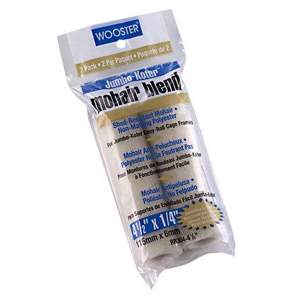 Jumbo-Koter® Mohair Blend RR304