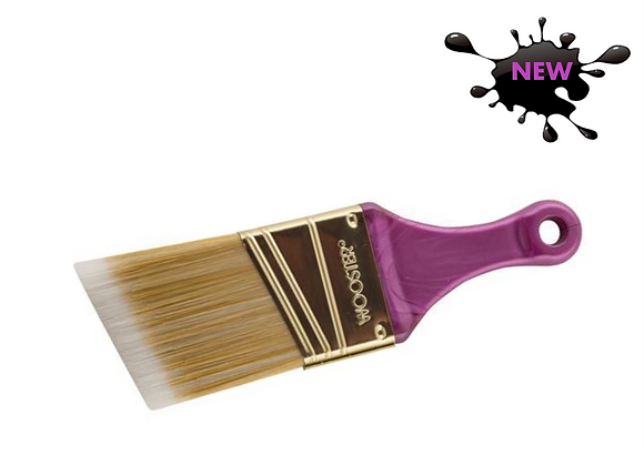 Renew Brush - Love your Space 8820 2