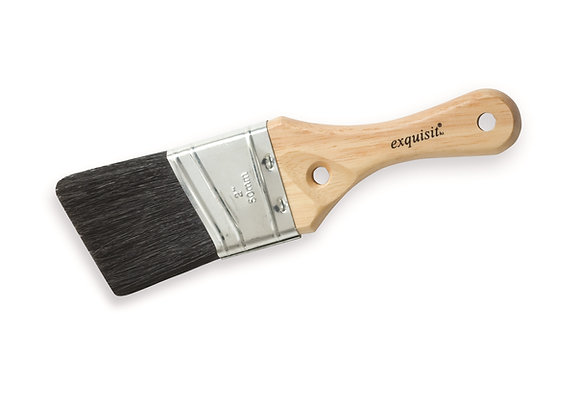 Shortcut Brush 17100