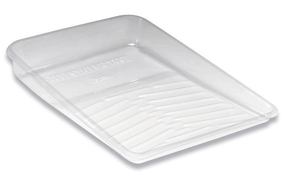 Tray Liners R406