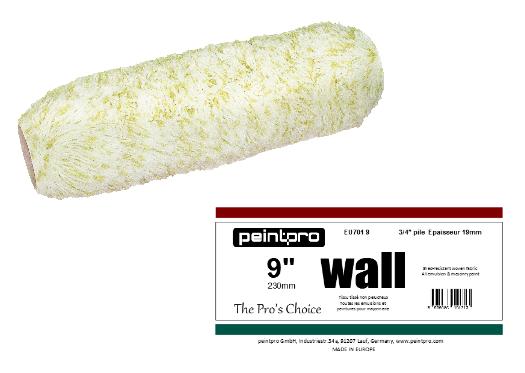peintpro Wall