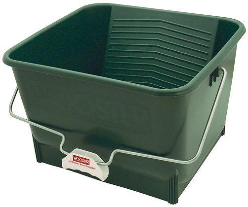 4-Gallon Bucket 8616