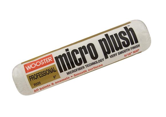 Micro Plush