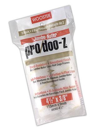 Jumbo-Koter® ProDooZ RR302/RR303