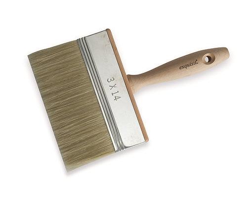 Shed & Fence Brush 15600.3x14