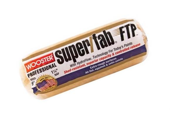 Super/Fab FTP™