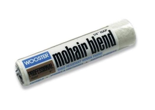 Mohair Blend