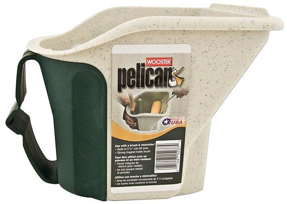 Pelican Handheld Pail 8619 & Liner 8629