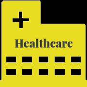 BSPS Healthcare