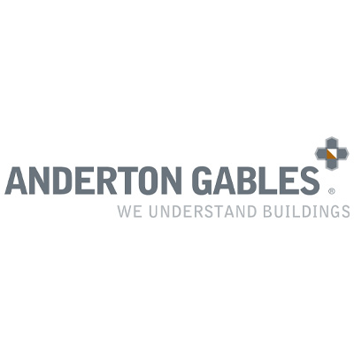 Anderton Gables
