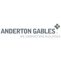 Anderton Gables