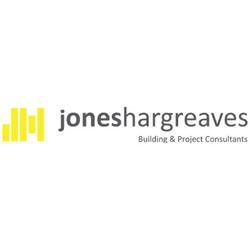 Jones Hargreaves