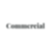 BSPS Commercial