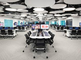 London Business School, CLC