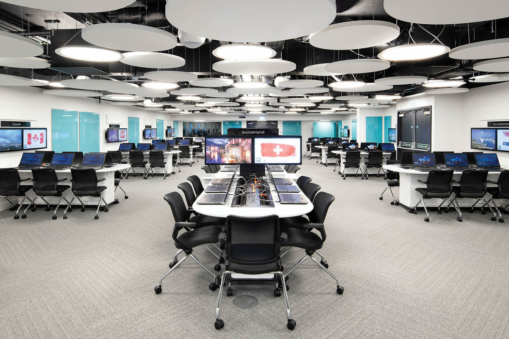 computerroom_web-res_002jpg
