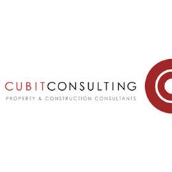 Cubit Consulting