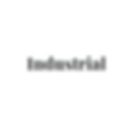 BSPS Industrial