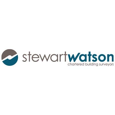 Stewart Watson