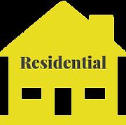 BSPS Residential