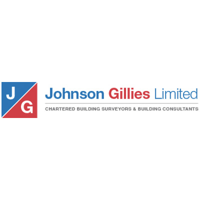 Johnson Gillies