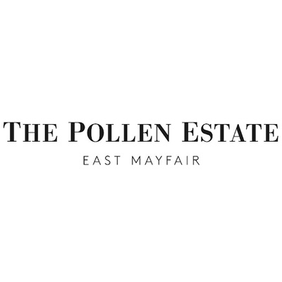 The Pollen Estate