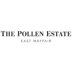 The Pollen Estate