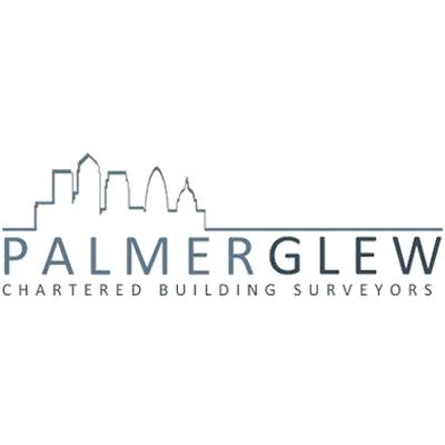 Palmer Glew