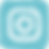 Instagram-Icon blue 02 300dpi.png