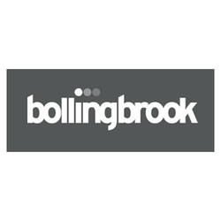Bollingbrook