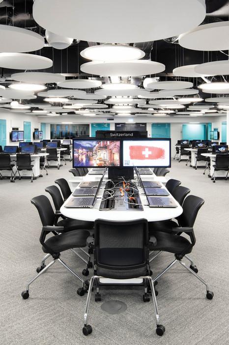 computerroom_web-res_004jpg