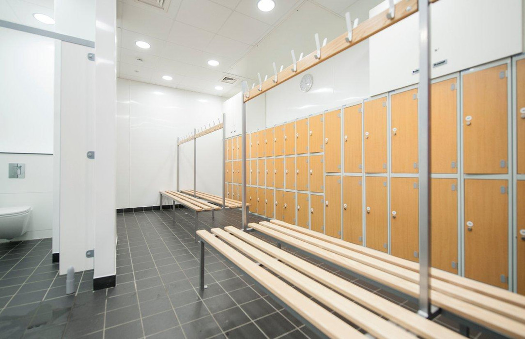 lbs-changing-rooms-6jpg