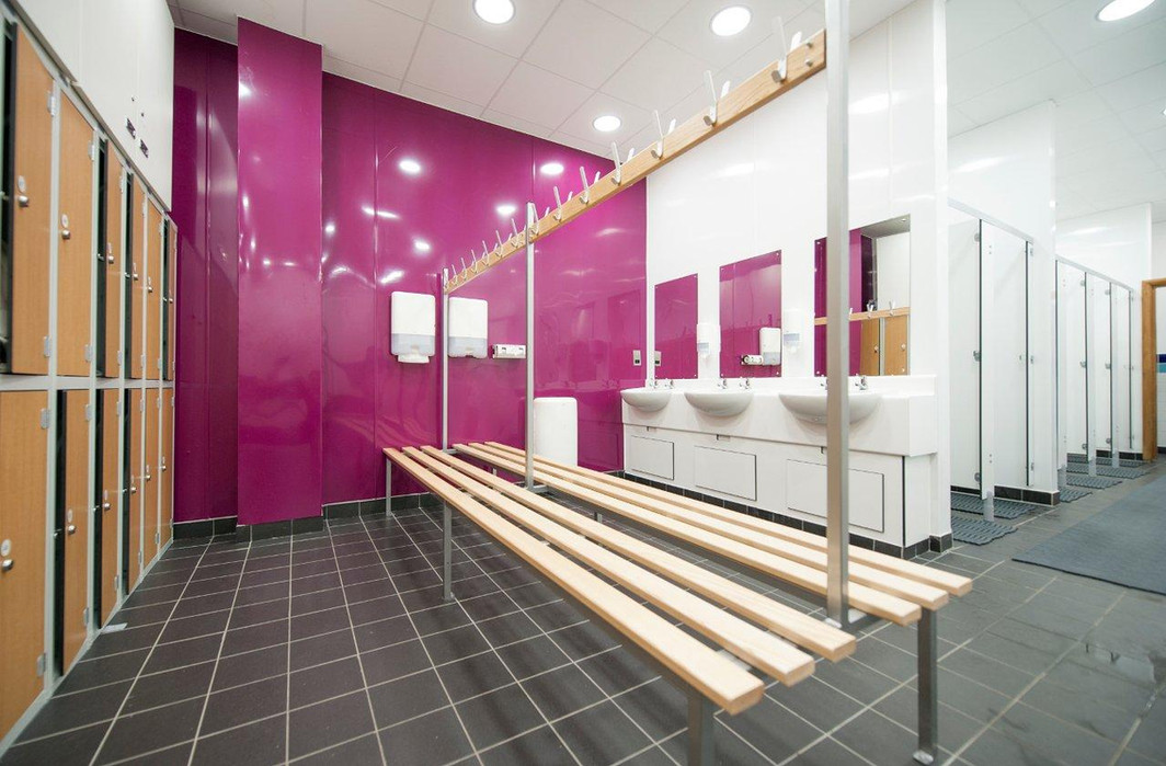 lbs-changing-rooms-1jpg
