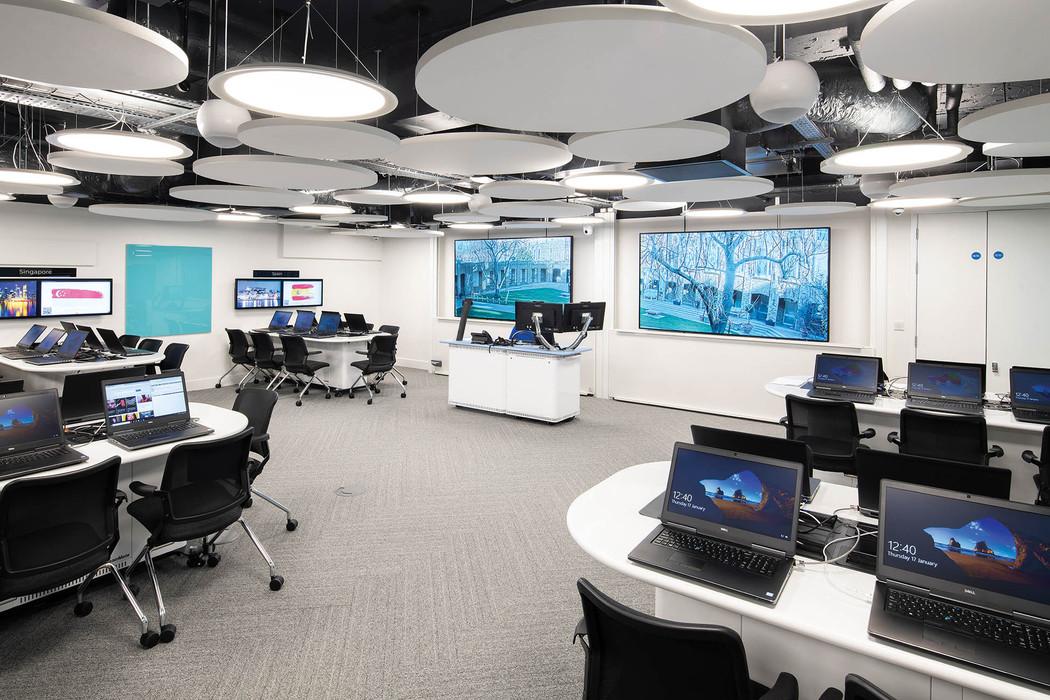 computerroom_web-res_003jpg