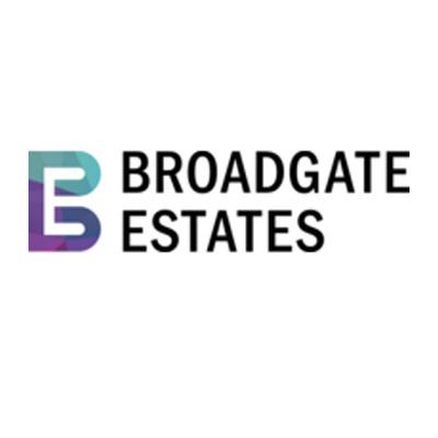 Broadgate