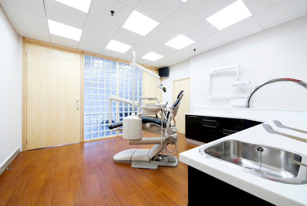 square-mile-dentists-3jpg