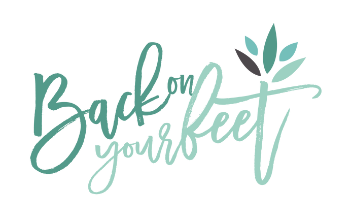 Back on Your Feet logo-no tag.png
