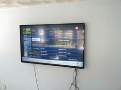 Hang TV