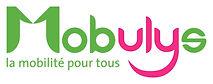 logo mobulys nouveau.jpg