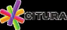 Logo citura.png