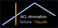 Logo d'ACL Rénovation à Saint Paul de Vence