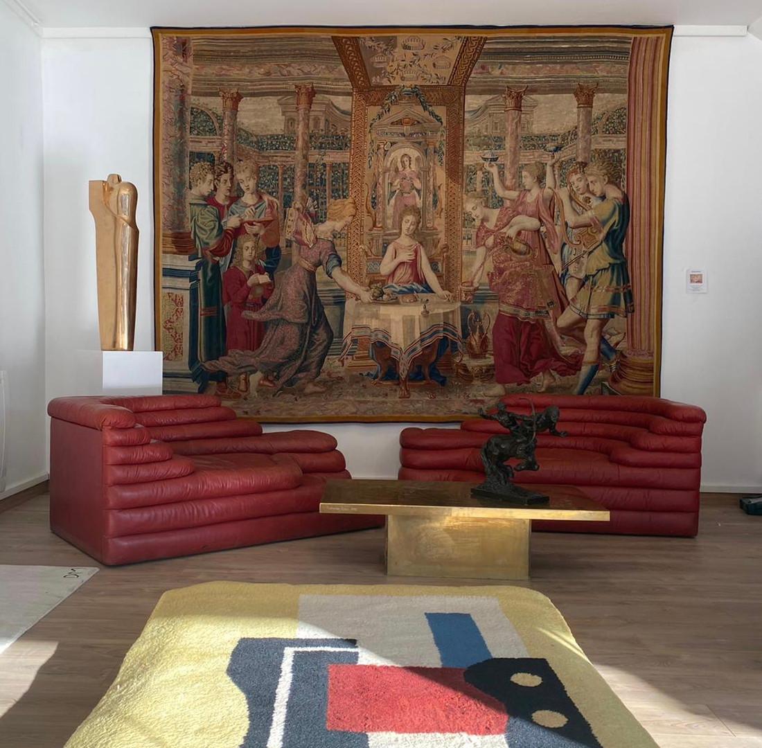 Restauration et nettoyage tapisserie.jpg