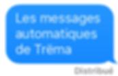 messages auto de trema.PNG
